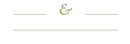 Nasteff & Quinn, LLC Logo